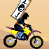 Moto Rush 2