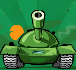 Awesome Tanks // Game