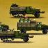 Battle Gear 2 // Game