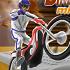Bike Mania 4 // Game