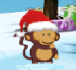 Bloons 2 Christmas Pack // Game