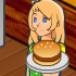 Burger Restaurant 2 // Game