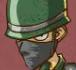 Cobra Squad Rescue // Game