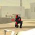 Flash Counterstrike Game