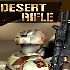 Desert Rifle // Game