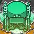 Diesel Valkyrie // Game