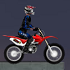 Dirt Bike 4 // Game