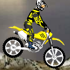 Dirt Bike 2 // Game