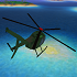 Heli Hell