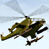 HELIC