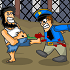 Hobo Brawl // Game