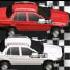 Jam XM Racing // Game