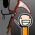 Kill Boe 2 // Game