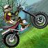 Nuclear Bike // Game