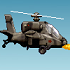 Overkill Apache
