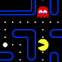 Original Pacman Game