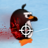 Penguin Massacre // Game