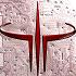 Quake 3 Forever // Game