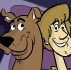 Scooby Doo Creepy Cave // Game