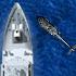 S70B2 Seahawk Rescue