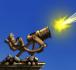 Sky Defender Joes Story // Game