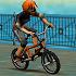 Street Ride // Game