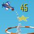 Stunt Pilot // Game