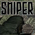 The Sniper // Game