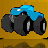 Monster Truck Maniac // Game