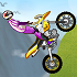 Uphill Rush Racing Game